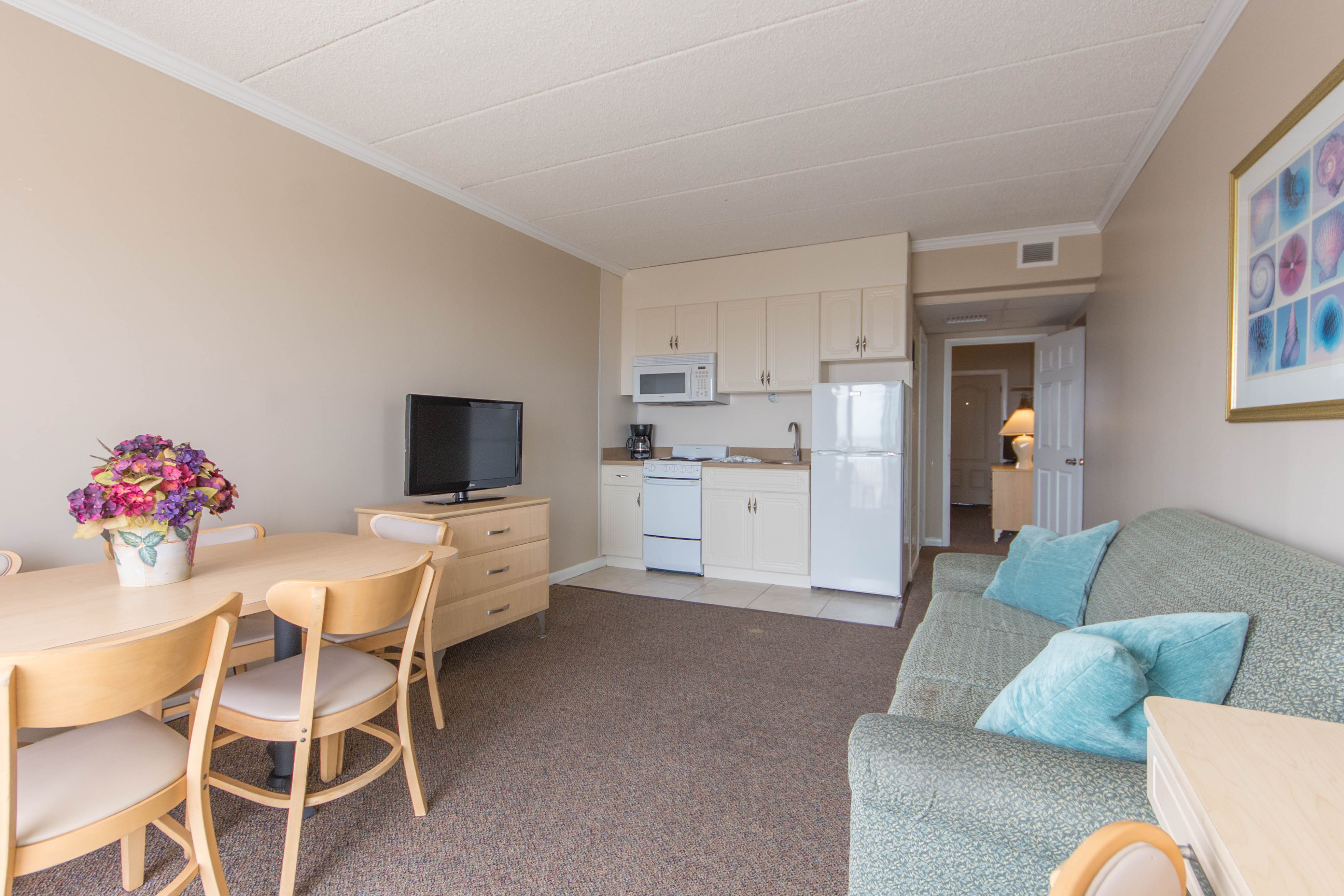 20 Best Apartments In Erlanger 100 Apartment Search Lancaster Pa
